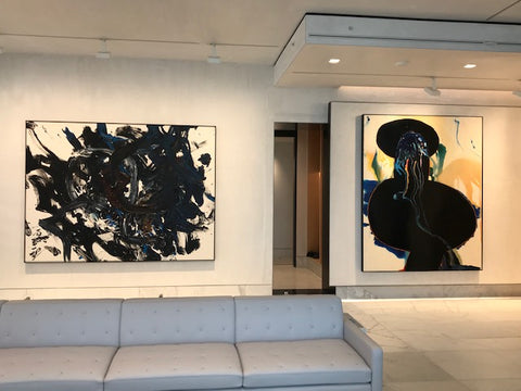 best-installation-company-miami-new-york-trust-frames-and-stretchers-iart-services-professional-art-installers-custom-framing-canvas-stretching