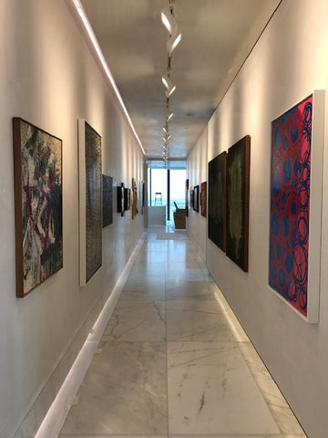 best-art-installation-company-miami-iart-services-new-york-frames-and-stretchers-custom-framing-canvas-stretching