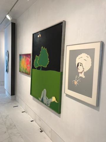 miami-art-installation-company-best-rated-iart-services-frames-and-stretchers-new-york
