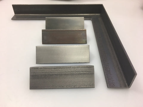 Metal_Frames_And_Stretchers_NYC_Custom_Finishes_Industrial_Samples