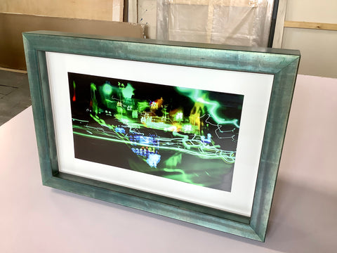 Picture-frames-for-prints-in-new-york