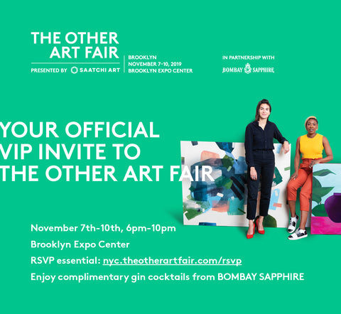 Pictures-Frames-in-New-York-The-Other-Art-Fair-2019-VIP