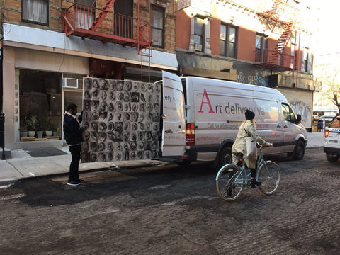 art-delivery-company-in-nyc