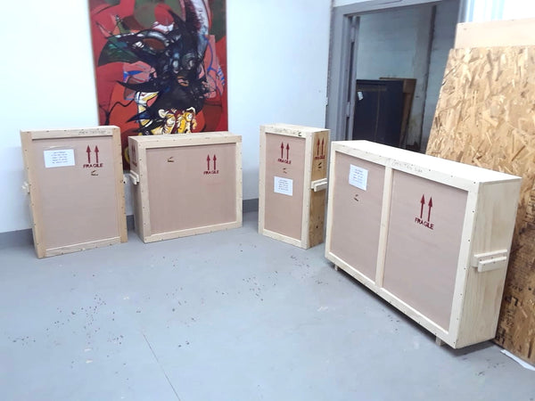 art-delivery-company-new-york-city-crate-storage