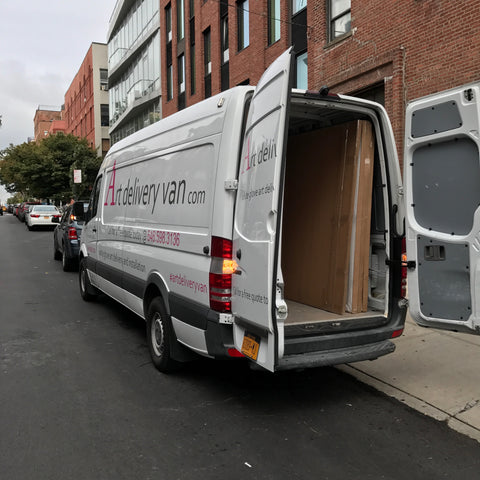 art-delivery-company-in-new-york-city