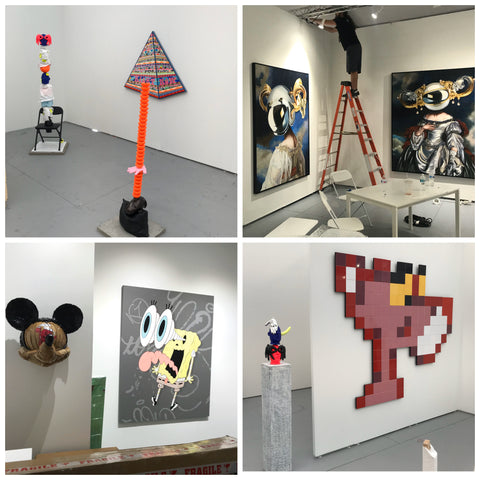 art-fair-booth-installation-services-in-Miami