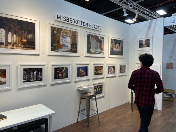 art-fair-services-booth-installation-in-new-york
