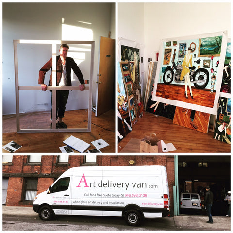 art-van-delivery-services-in-nyc