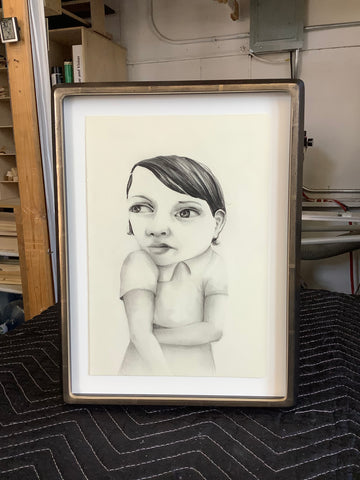 best-picture-frames-for-artwork-on-paper-miami