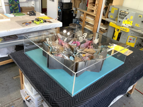 best-plexiglass-boxes-for-art-display-nyc-miami-new-haven