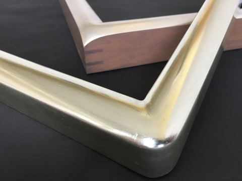 custom-gilded-picture-frames-nyc