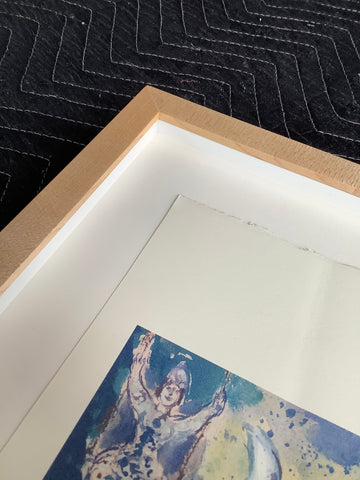 custom-maple-picture-frames-for-prints-in-nyc