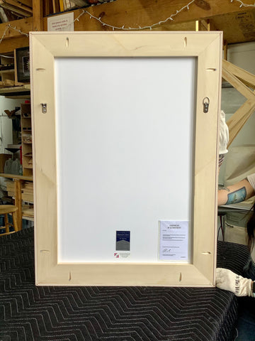 custom-white-picture-frames-for-photograhy-in-new-york-city