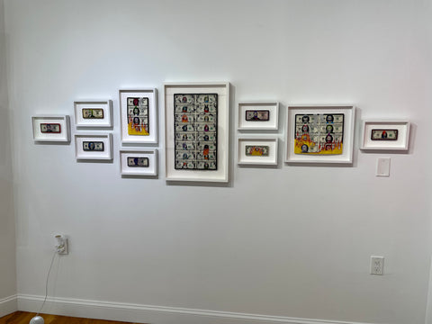 fine-art-installation-and-delivery-brooklyn