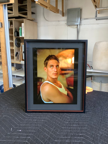 handmade-picture-frames-for-photo-nyc