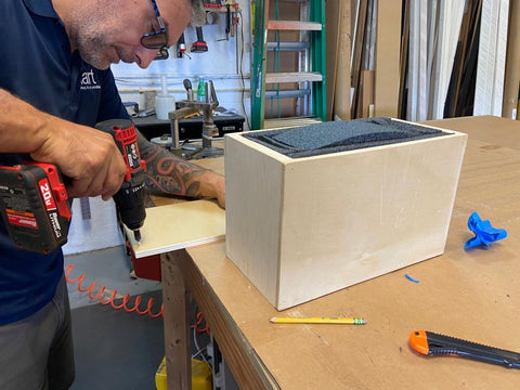 how-to-build-art-crate-miami-new-york