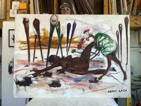 large-canvas-stretchers-in-ny