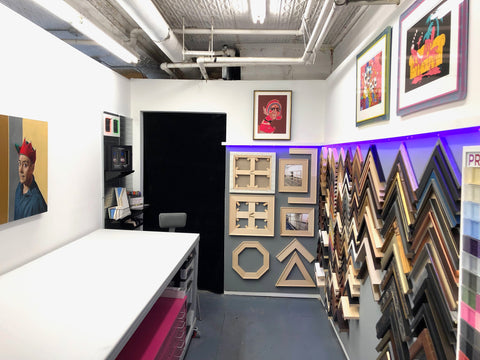 picture-framing-services-tribeca