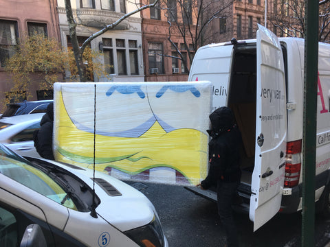 professional-art-delivery-in-nyc