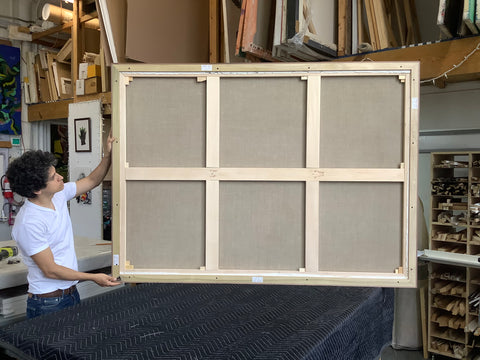 best-custom-picture-framing-nyc