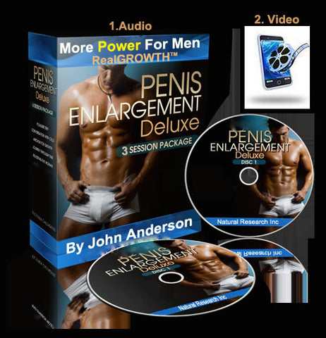 realgrowth-guide-video-audio-penis-enlargement-product.jpg""