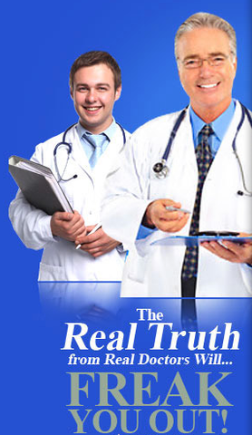 realgrowth-doctors-reveal-truth-about-penis-enlargement-it-can-be-done.jpg