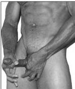 realgrowth-no-jelquing-penis-enlargement.jpg