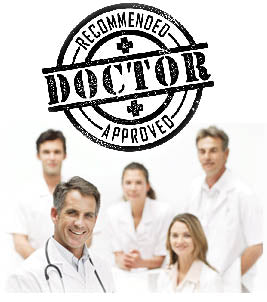 more-power-for-men-realgrowth-penis-enlargement-doctors.jpg