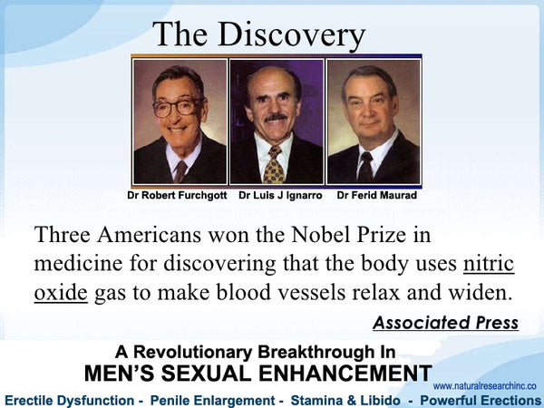 more-power-for-men-award-winning-sex-product.jpg