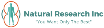 Natural Research Inc