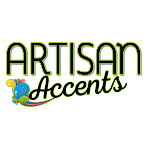 Artisan Accents Food Coloring