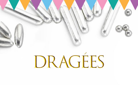 Dragée Collection
