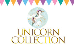 Magical Unicorn Collection