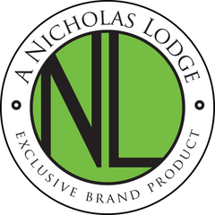 NICHOLAS LODGE SUGAR STUDIO STORE