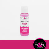 Roxy & Rich Edible Cocoa Butter Color
