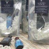 Mini Sugar Bottle and Mini Ice Kits