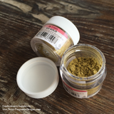 FDA Approved CK Products Edible Luster Dust