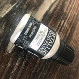 Edible Metallic Paint by Rainbow Dust in Gold - Silver - Pearl - White & Purple