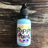 Edible Poppy Paint FDA Approved