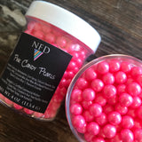 Candy Pearls from NFD