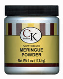 CK Meringue Powder