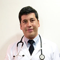 - Book an appointment with a General Practitioner in Mexico City -