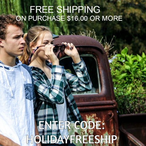 CottonSNaps Free Shipping Black Friday Deals