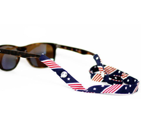Navy Star - CottonSnaps - 1