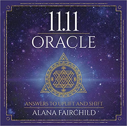 11.11 Oracle, The