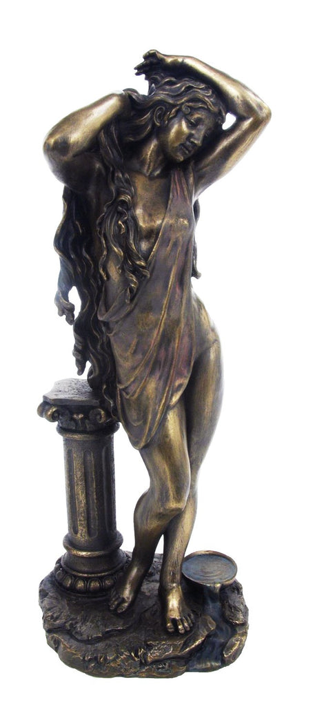 Aphrodite Statue - Goddess of Love & Beauty Inspired By 3 Australia