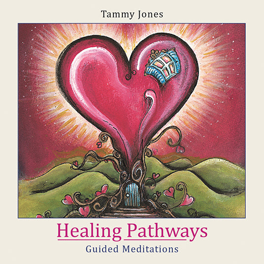 Healing Pathways Guided Meditations Inspired By 3 Australia AfterPay