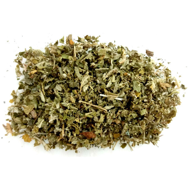 Damiana Herb 40g - Lust. Love. Visions. Tantra Magick. Astral Travels.