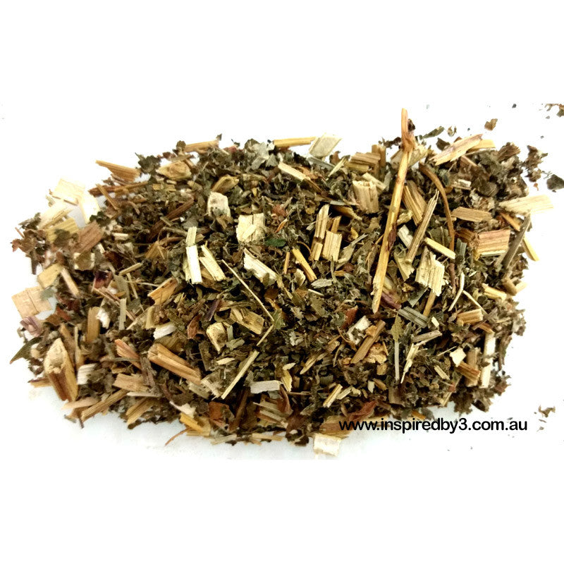 Meadowsweet 30g. Love. Divination. Peace. Happiness.