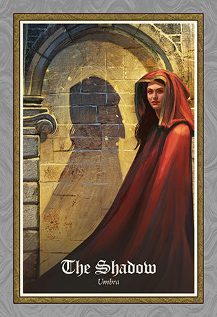 The Gospel of Aradia by Stacey Demarco